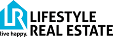 Lifestyle Real Estate, Inc.